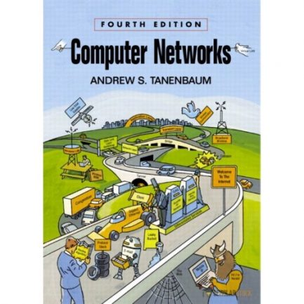 Solution Manual for Computer Networks, 4/E 4th Edition : 0130661023