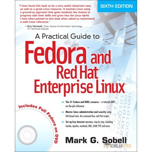 Practical Guidelines For Practical Fitness Solutions: Solution Manual For Practical Guide To Fedora And Red Hat