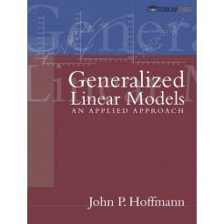 Solution Manual for Generalized Linear Models : 0205377939