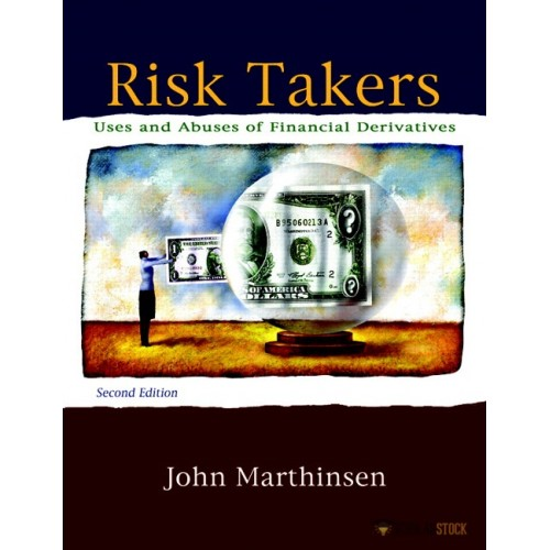 solution manual to derivatives and risk management Solutions review manual for chance's an introduction to derivatives and risk management, 7th [don m chance, roberts brooks] on amazoncom free shipping on qualifying offers.