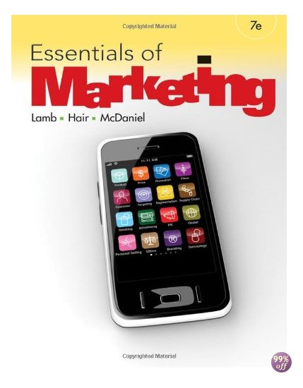 test bank e marketing There are a lot of free useful online marketing test bank questions and correct  answers for free test bank for global marketing 7th edition by keegan to  support.