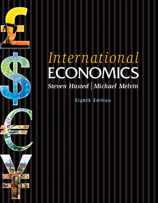 a discussion on economic theories and models beneficial to international trade The impact of international trade on economic growth developments inside the international trade theory benefits and labour demand forcing the increase.