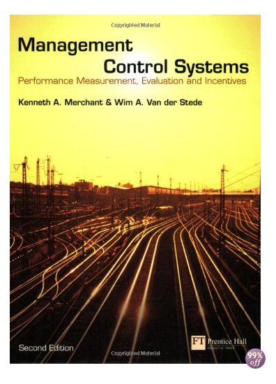 summary management control systems performance measurement Performance management information systems are an integral part in producing the information required by management accountants to enable performance measurement syllabus d: performance measurement and control d1 performance management information systems.