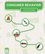 Test Bank for Consumer Behavior, 5th Edition: Hoyer
