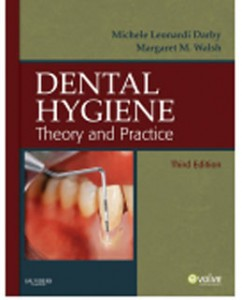 dental hygiene theory and practice 4th edition pdf