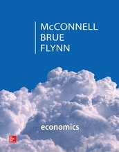 Economics Principles, Problems and Policies McConnell 20th Edition Test Bank