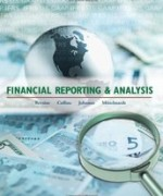 Financial Reporting and Analysis Revsine 5th Edition Solutions Manual