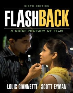 Test Bank for Flashback A Brief Film History 6th Edition Louis Giannetti