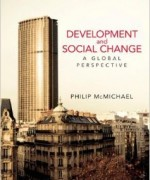 Test Bank For Development and Social Change: A Global Perspective 5th edition by Philip McMichael