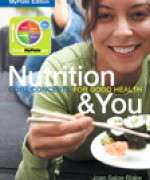 Test bank for Nutrition & You Core Concepts for Good Health 0321897226