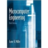 Solutions Manual to accompany Microcomputer Engineering 3rd edition 9780131428041