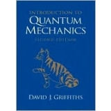 Solutions Manual to accompany Introduction to Quantum Mechanics 2nd edition 9780131118928