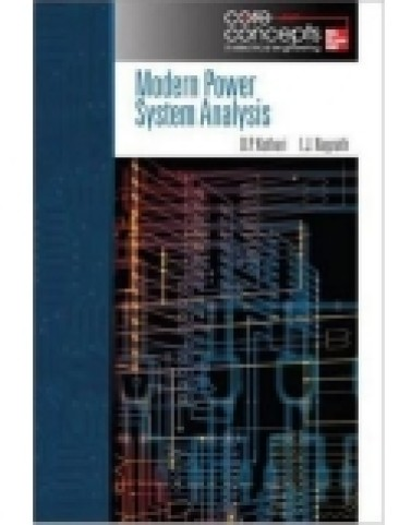 network synthesis and filter design lab manual