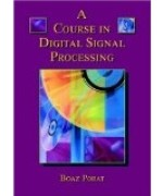 Solutions Manual to accompany A Course in Digital Signal Processing 9780471149613