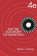Solutions Manual to accompany Electric Machinery Fundamentals 4th edition 9780072465235