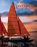Solutions Manual to accompany Database Systems Concepts 5th edition 9780072958867