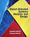 Test bank for Object Oriented Systems Analysis and Design 0131824082