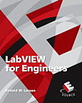 Solutions Manual to accompany labview for engineers 1st edition 9780136094296