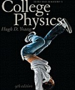 Test bank for College Physics 9th 0321749804