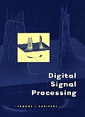 Solutions Manual to accompany Digital Signal Processing 9780471124726