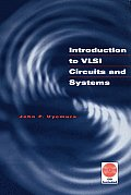 Solutions Manual to accompany Introduction to Vlsi Circuits and Systems 9780471127048