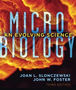 Test Bank Microbiology Evolving Science 3rd Edition Slonczewski Foster