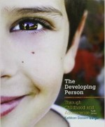 Developing Person Through Childhood Adolescence 10th Edition Berger Test Bank
