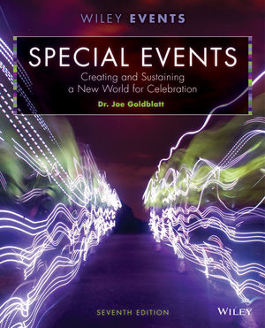 Test Bank for Special Events: Creating and Sustaining a New World for Celebration, 7th Edition by Goldblatt