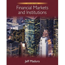 financial markets and institutions 8th edition pdf download