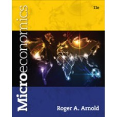 Solution Manual for Microeconomics, 11th Edition