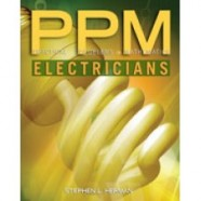 Solution Manual for Practical Problems in Mathematics for Electricians, 9th Edition