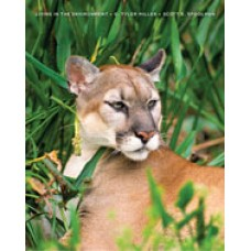 Test Bank for Living in the Environment Principles, Connections, and Solutions, 17th Edition