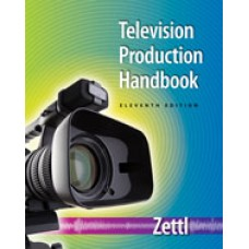 Test Bank for Television Production Handbook, 11th Edition