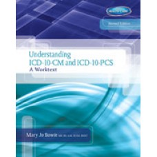 Test Bank for Understanding ICD-10-CM and ICD-10-PCS A Worktext, 2nd Edition