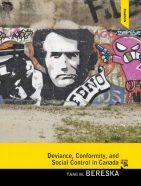 Solution Manual For Deviance, Conformity, And Social Control In Canada 4/E 4th Edition Tami M. Bereska