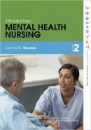 Nursing Test Bank Introductory Mental Health Nursing 2nd Edition by Donna M. Womble