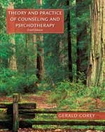 Test Bank for Theory and Practice of Counseling and Psychotherapy 10th Edition by Corey