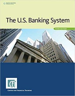 Test Bank for The U.S. Banking System 3rd Edition