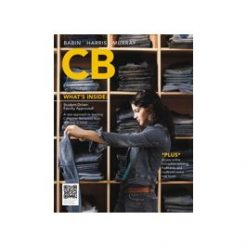 Test Bank for CB 1st Canadian Edition by Babin