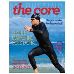 Test Bank for Marketing The Core 3rd Canadian Edition by Kerin