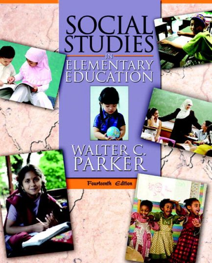 Test Bank For Social Studies in Elementary Education Plus MyEducationLab with Pearson eText — Access Card Package, 14/E 14th Edition