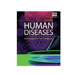 Test Bank for Human Diseases 4th Edition by Neighbors