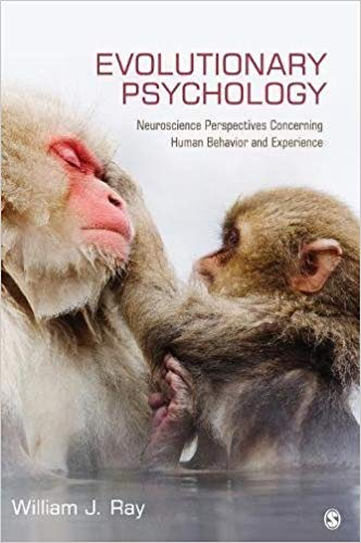 Test Bank for Evolutionary Psychology 1st by Ray