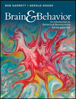 Test Bank for Brain & Behavior An Introduction to Behavioral Neuroscience, 5th Edition, Bob Garrett, Gerald Hough, ISBN: 9781544317502, ISBN: 9781506349206, ISBN: 9781544320359, ISBN: 9781544320366