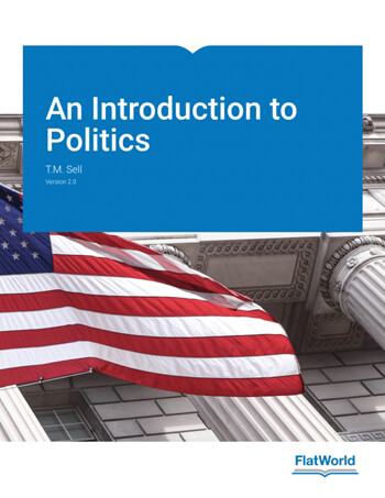 Introduction to Politics Version 2 0 2nd Sell Test Bank