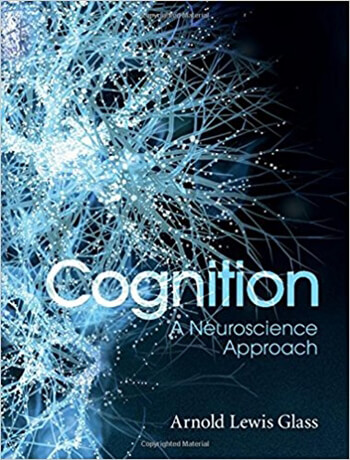 Cognition 1st Glass Solution Manual