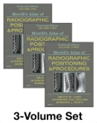 Test Bank for Merrill's Atlas of Radiographic Positioning and Procedures – 3-Volume Set, 14th Edition, Bruce W. Long, Jeannean Hall Rollins, Barbara J. Smith, ISBN: 9780323609234, ISBN: 9780323597043, ISBN: 9780323597036, ISBN: 9780323640411, ISBN: 9780323681650, ISBN: 9780323566674